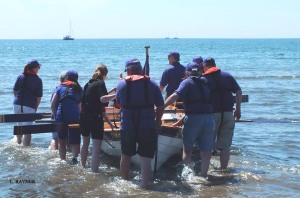 troon regatta 023
