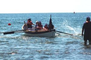 troon regatta 024