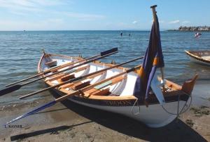 troon regatta 030