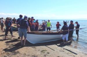 troon regatta 032