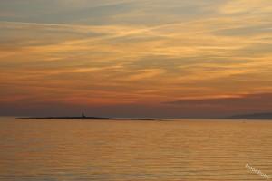 Sunset 29 09 031