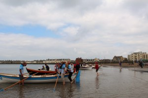 Troon regatta 2015 005