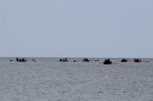 Troon regatta 2015 007