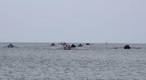 Troon regatta 2015 016
