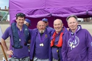 Troon regatta 2015 037
