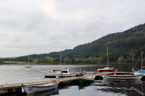 Loch Ken 003