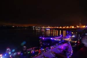 fest-of-light-long-view-2016